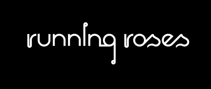 running_roses