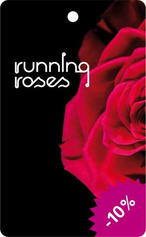 running_SNIP_V