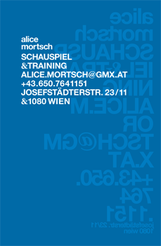 Alice_Mortsch_1