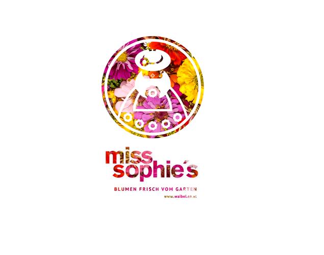 MissSophieKleber_