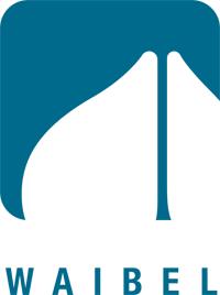 WAIBEL_Logo