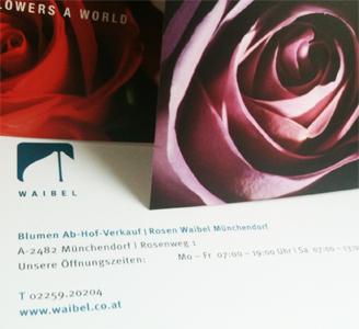 waibel_einladung2